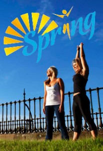 springintofitness